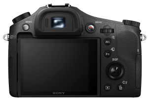 hands-on_sony-rx10-2_back