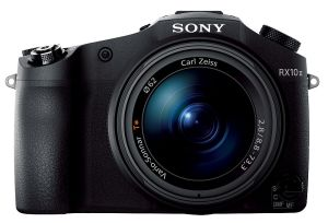 hands-on_sony-rx10-2_front
