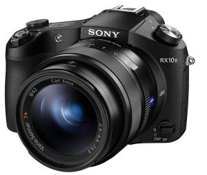 hands-on_sony-rx10-2_slant