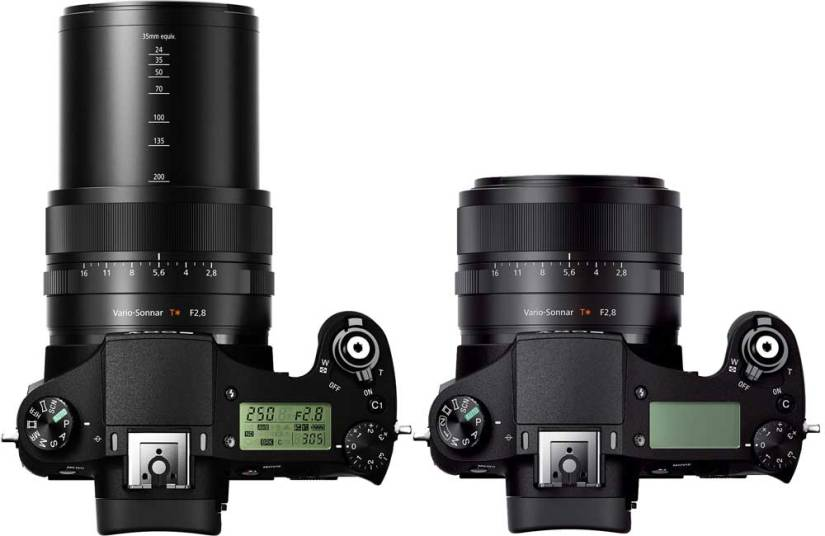 hands-on_sony-rx10-2_top-comparison