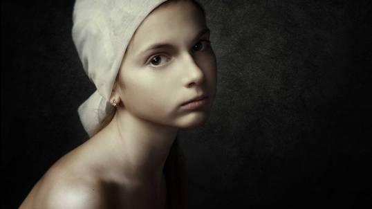 giba_artikelbild_ilya-varivchenko