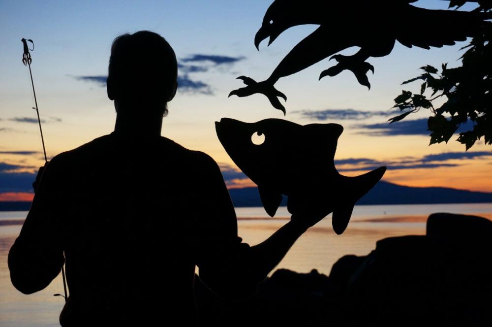 giba_john-marshall-sunset-selfies_003