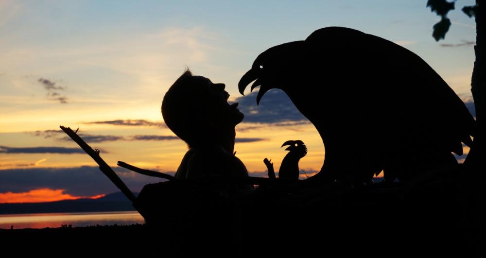 giba_john-marshall-sunset-selfies_004