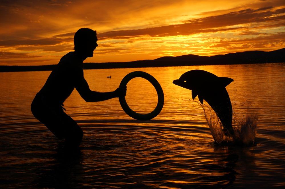 giba_john-marshall-sunset-selfies_005