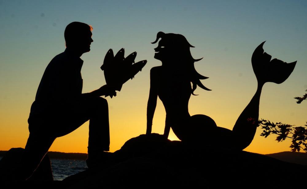 giba_john-marshall-sunset-selfies_006