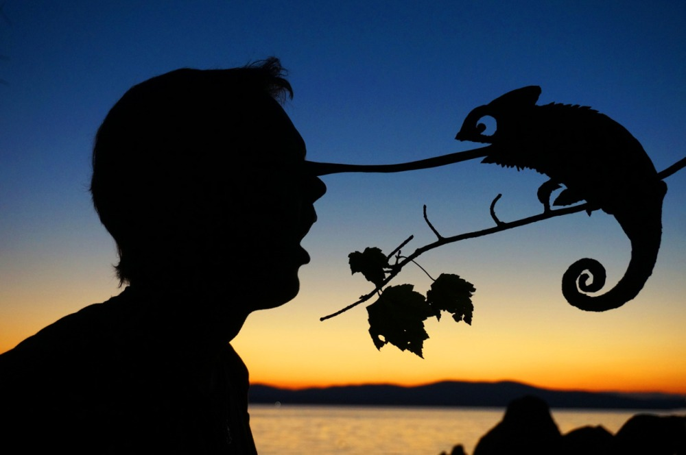 giba_john-marshall-sunset-selfies_007