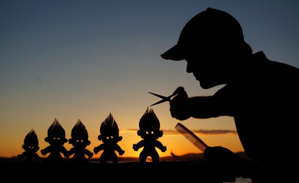 giba_john-marshall-sunset-selfies_011