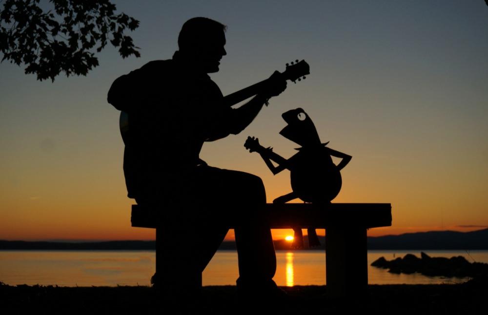 giba_john-marshall-sunset-selfies_012