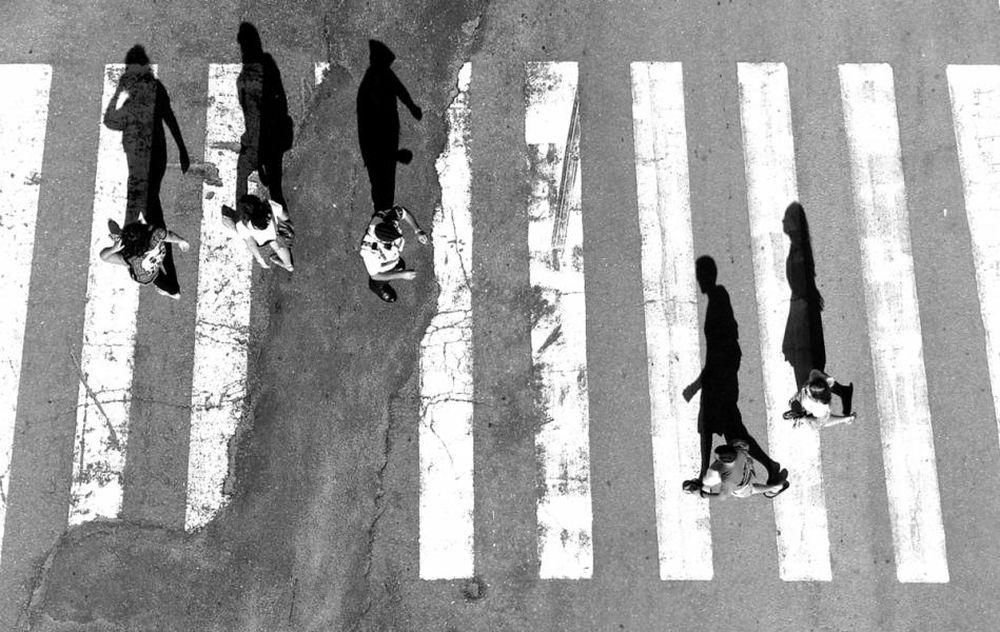 giba_ojeda_PIANO STREET