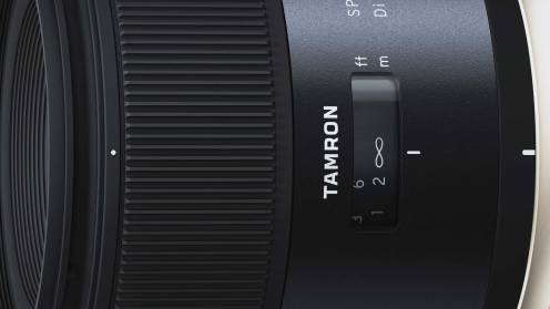 hands-on_artikelbild_tamron-sp45mm