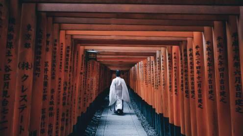 giba_artikelbild_Takashi-yasui