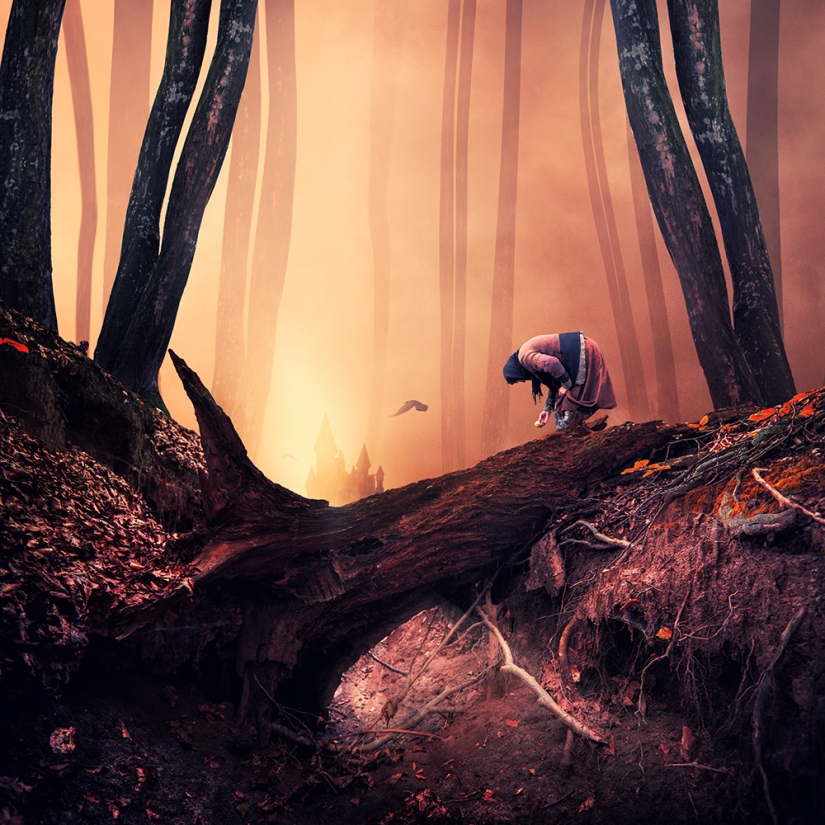 giba_caras-ionut_003_The-lies-about-dark-forests