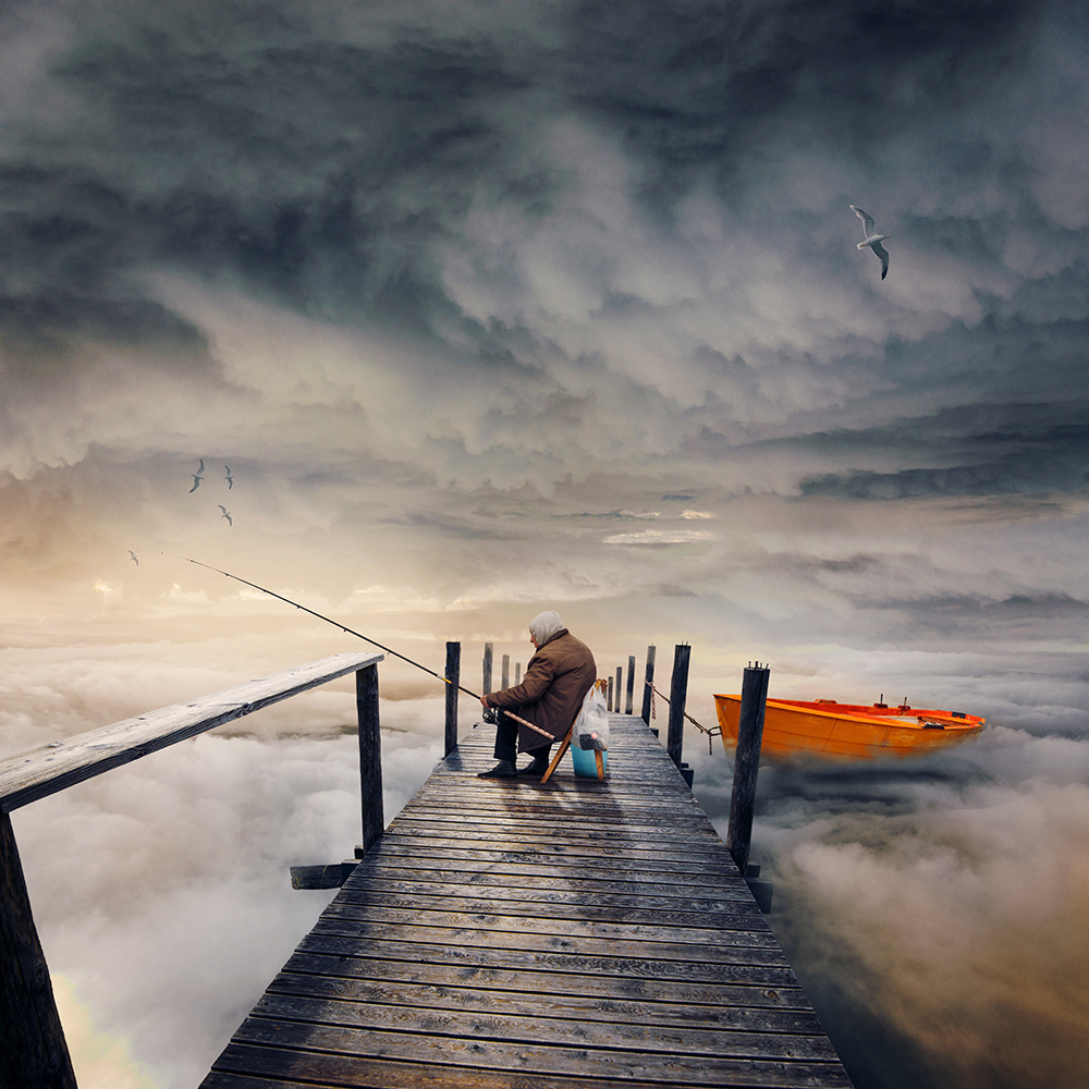 giba_caras-ionut_004_The-dreamy-fisherman2