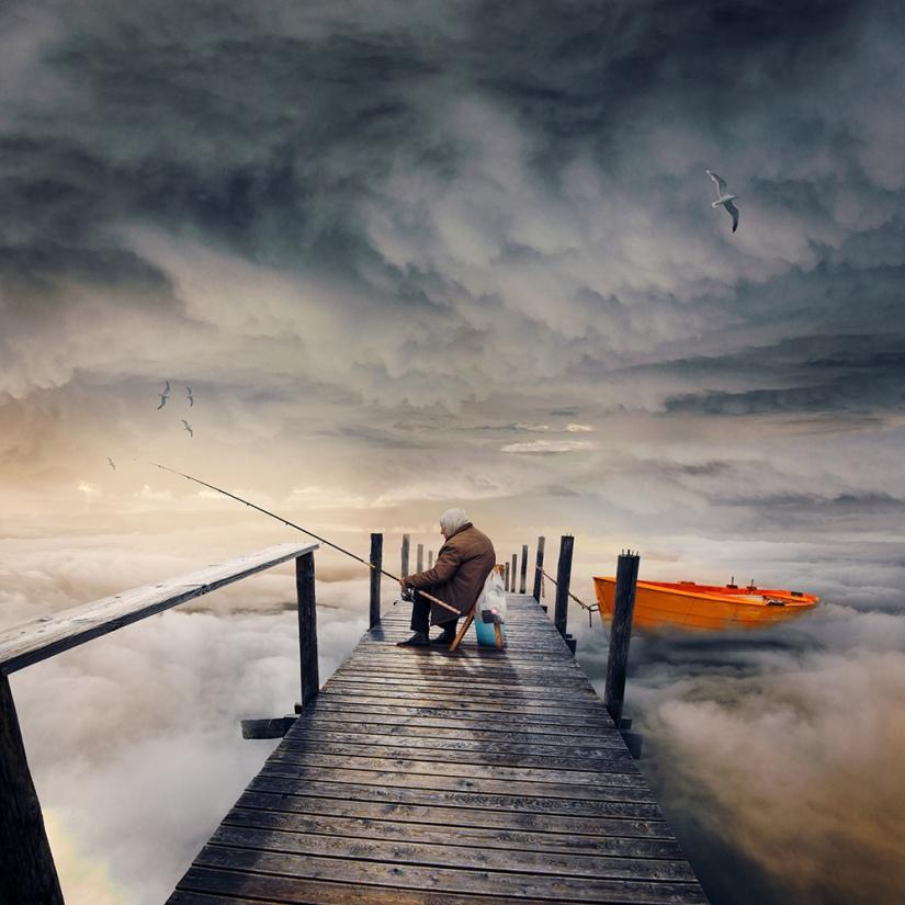 giba_caras-ionut_004_The-dreamy-fisherman2