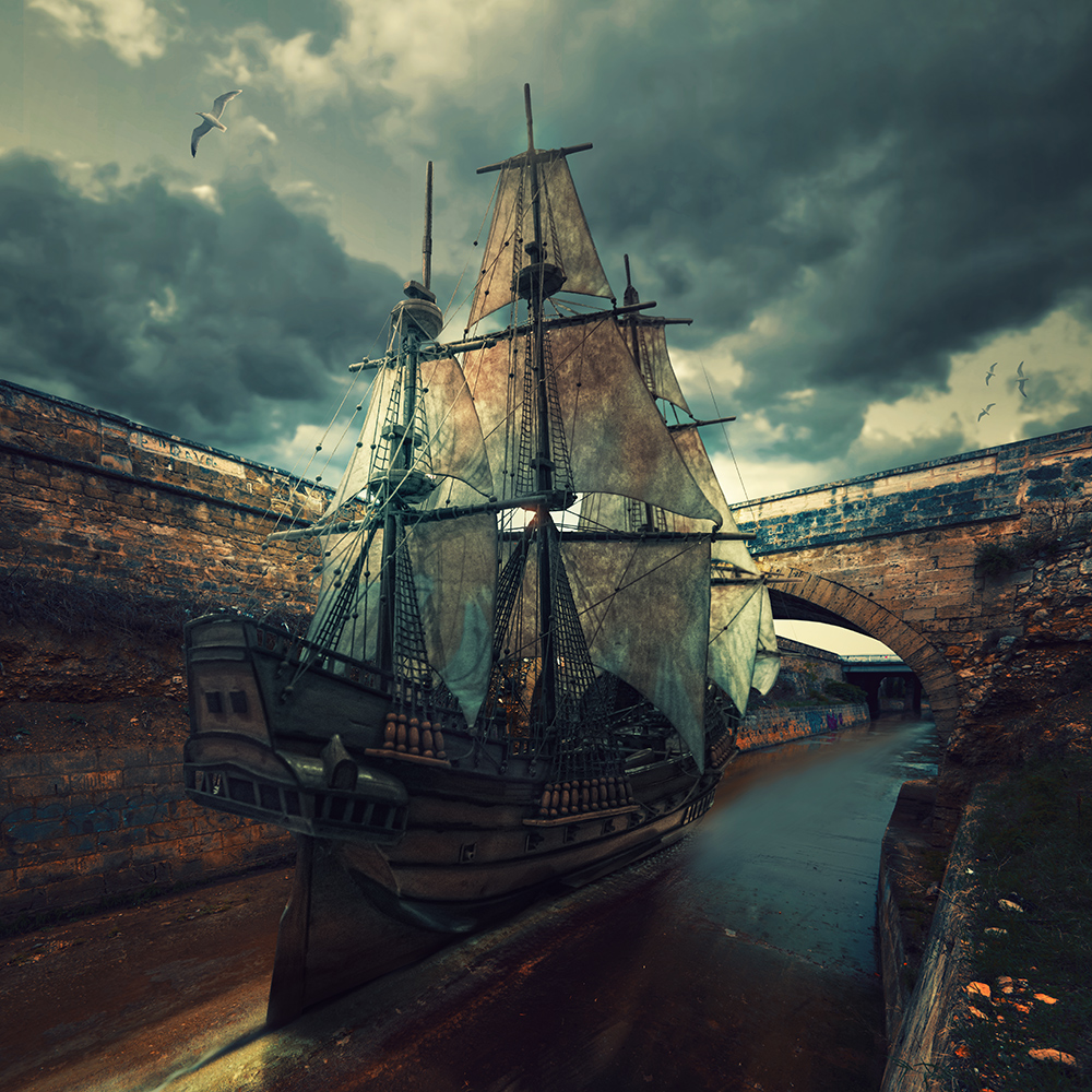 giba_caras-ionut_005_Stuck-in-the-shallow
