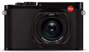 hands-on_leica-q_front