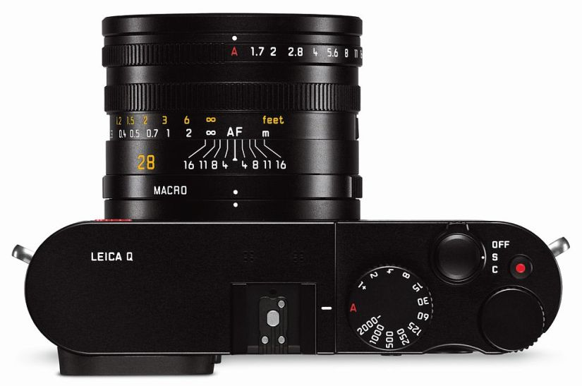 hands-on_leica-q_top