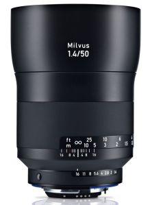 hands-on_zeiss-milvus-50mmf14