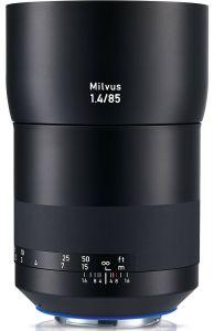 hands-on_zeiss-milvus-85mmf14
