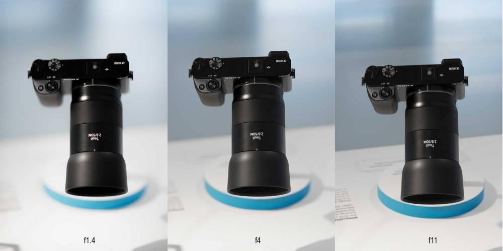 hands-on_zeiss-milvus-85mmf14_comparison_aperture
