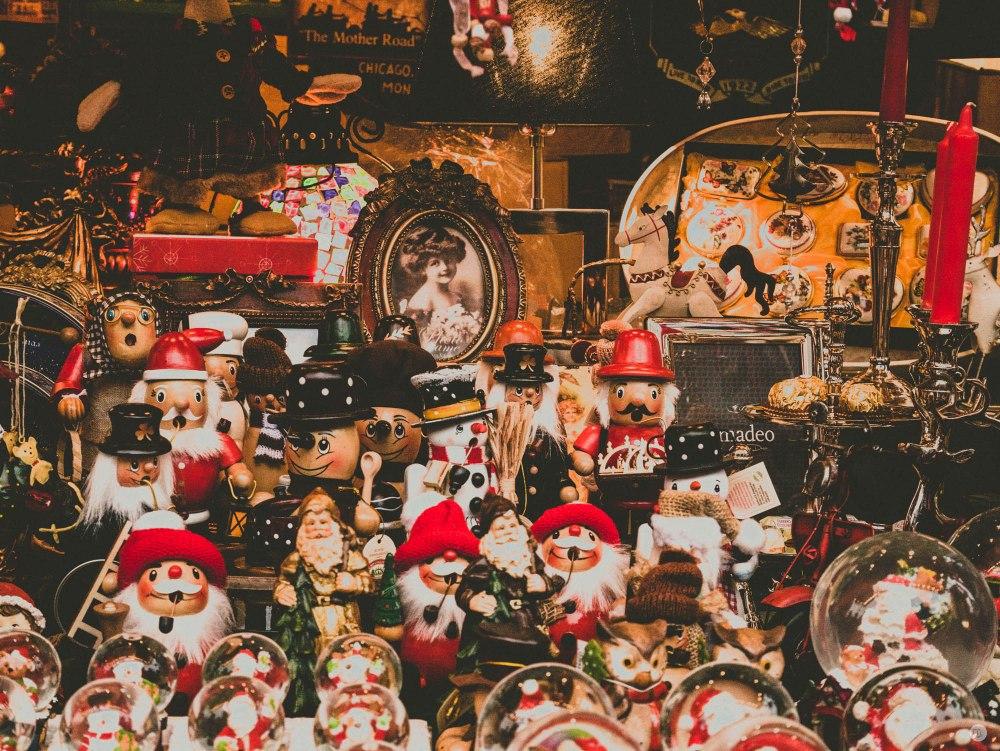 2015-online_1342_weihnachtstaendelei_001