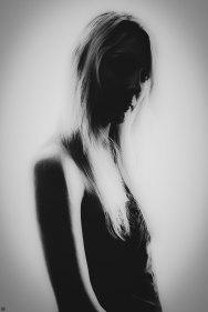 2014-online_0353_illusive_002_online