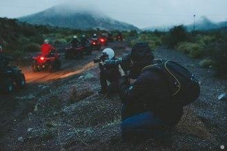 2016-online_0004_shooting-in-las-vegas_004