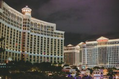 2016-online_0015_shooting-in-las-vegas_015
