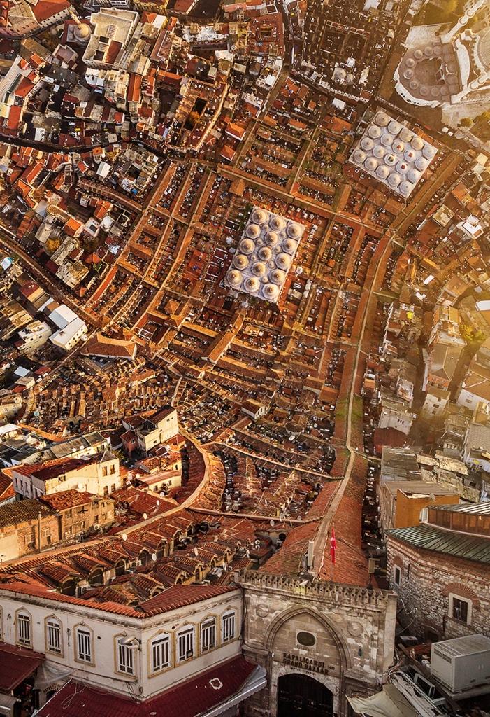 giba_aydin-buyuktas_flatland_the-grand-bazaar