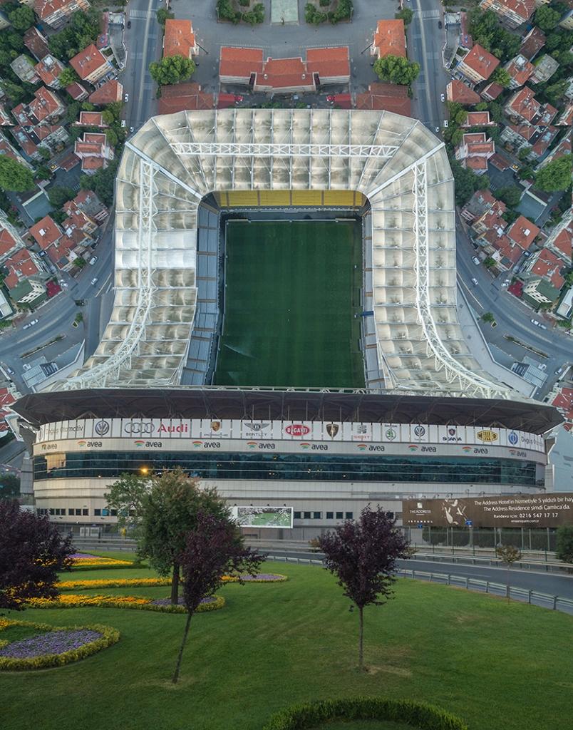 giba_aydin-buyuktas_flatland_ulker-sports-arena
