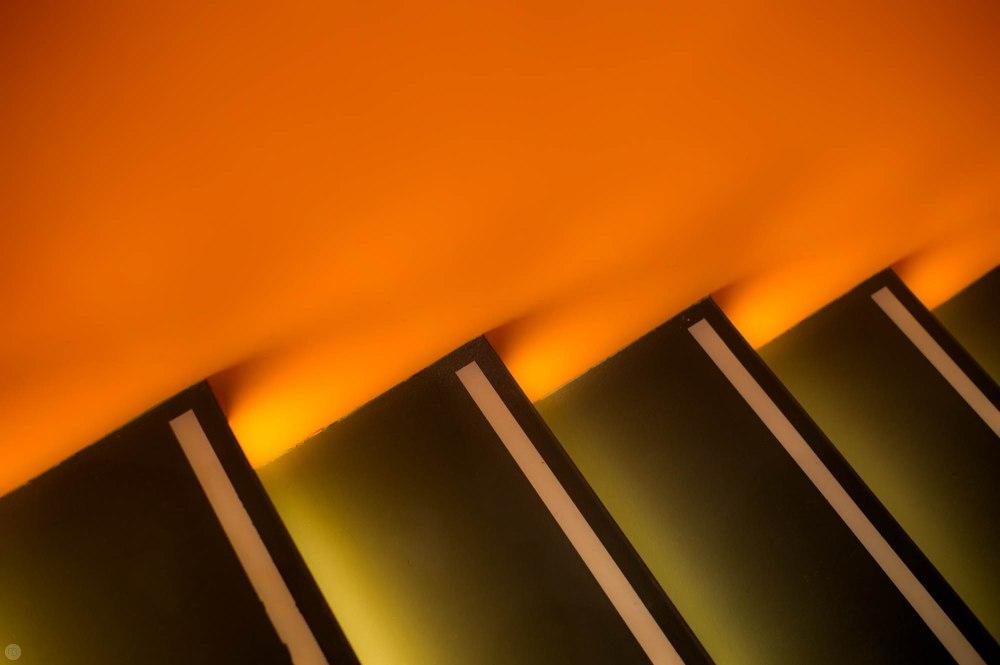 2014-online_0071_orange-steps_001_online