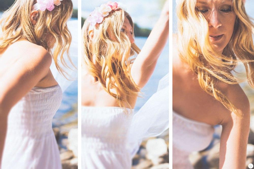 2014-online_0552_midsummer-dance-triptychon