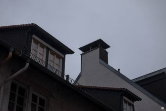 2016-online_0049_hands-on_leica-sl_015