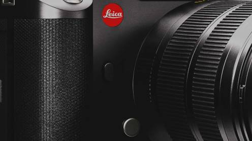hands-on_artikelbild_leica-sl