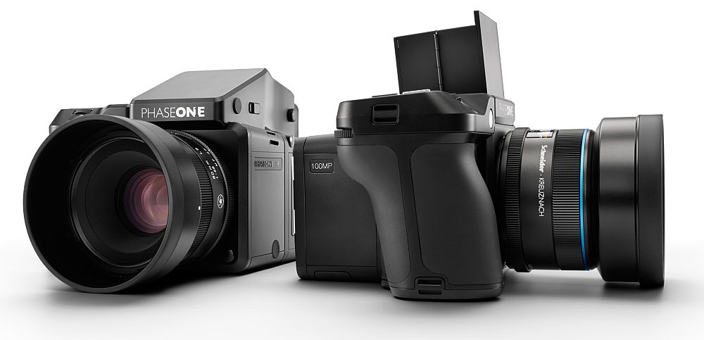hands-on_phase-one-xf-100mp_group