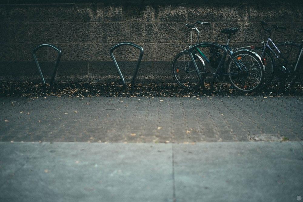 2014-online_0170_parking_001_online