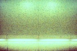 2014-online_0280_subway-pixels_001_online