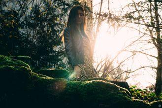 2015-online_0038_teal-shadows-orange-lights_003