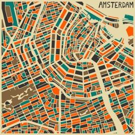 7-amsterdam