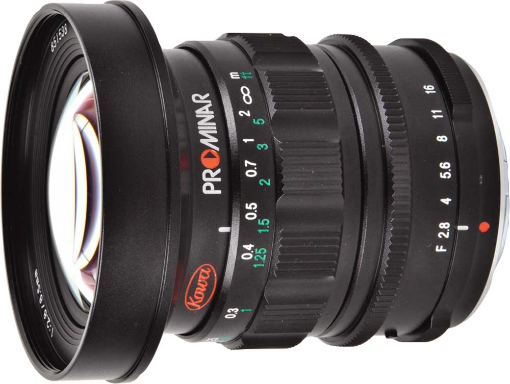 hands-on_kowa-prominar-8-5mm_004