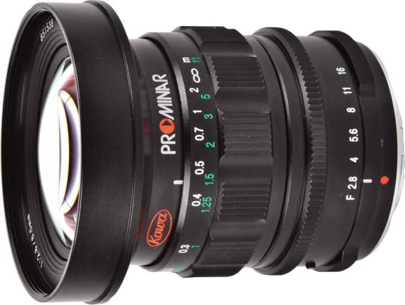 hands-on_kowa-prominar-8-5mm_004