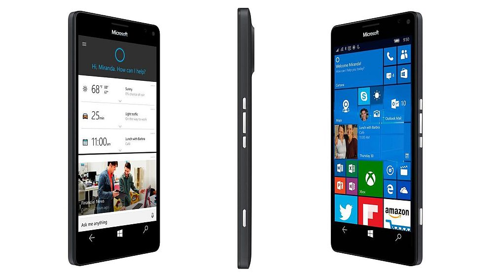 hands-on_micorosoft-lumia-950xl_001