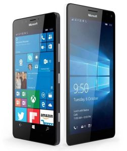 hands-on_micorosoft-lumia-950xl_002
