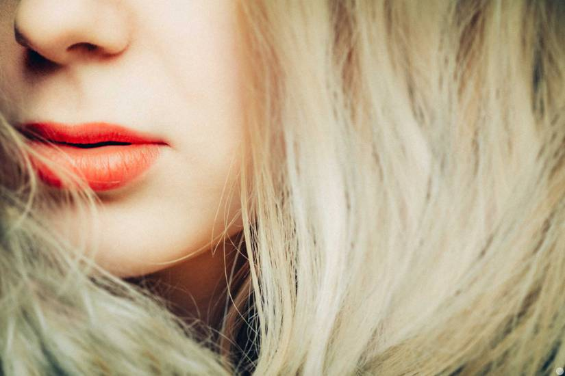 2014-online_1469_your-lips-haunting-me