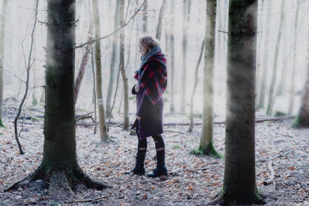 2015-online_0249_treewalking