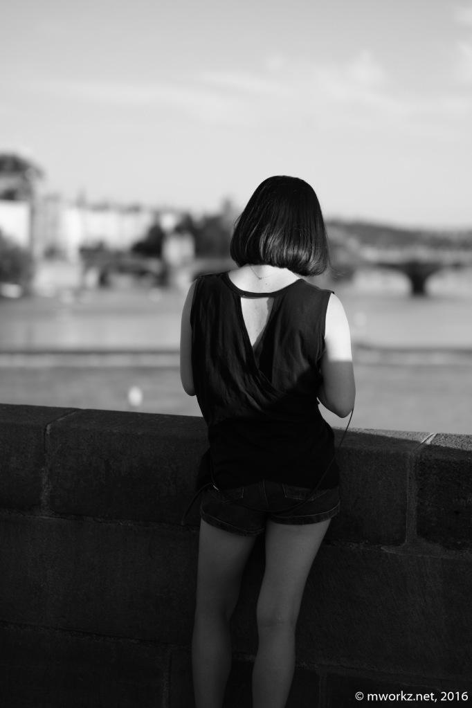 2016-online_0447_Prag-BW_004