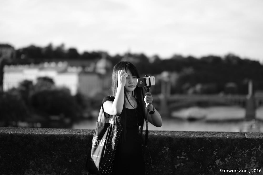 2016-online_0448_Prag-BW_005
