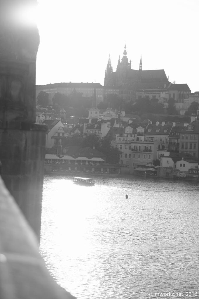 2016-online_0459_Prag-BW_016