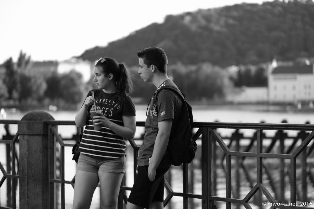 2016-online_0462_Prag-BW_019