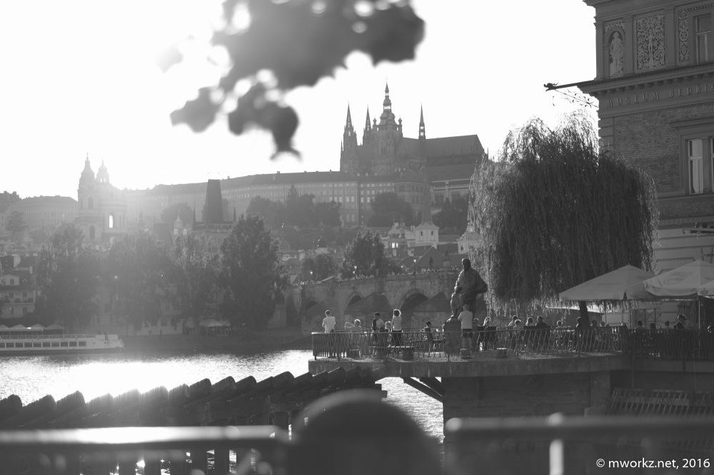 2016-online_0463_Prag-BW_020